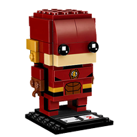 The Flash™ (41598)