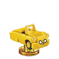 Jakemobile