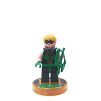 Green Arrow°(limited edition)