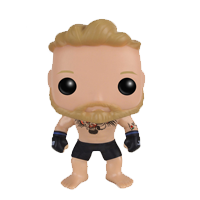 Conor McGregor (01)