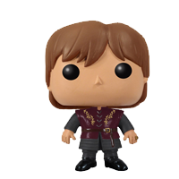 Tyrion Lannister (01)